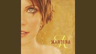 Martina McBride In My Daughter's Eyes