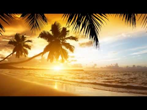 Slow Down Peaceful Songs: Most Relaxing Music, New Age Music,relaxation,yoga,massage & Deep Sleep video