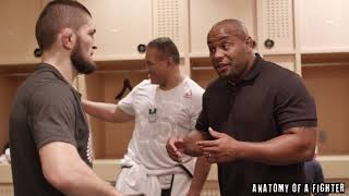 (Preview) Anatomy of UFC 229: Finale - Khabib Nurmagomedov dismantles Conor McGregor