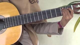 download lagu Pelangi Di Matamu Oleh Intan Estib-smpn 3 Bayat Klaten gratis