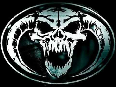 Angerfist MOH - YouTube