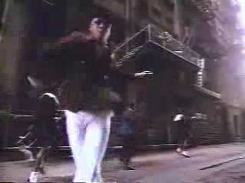 MC Hammer - Turn This Mutha Out