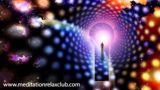 Musica Relaxante Meditativa e Musicas para Acalmar a Alma 1 Hora