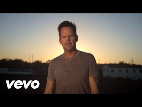 Gary Allan - Every Storm (Runs Out Of Rain) Music Videos