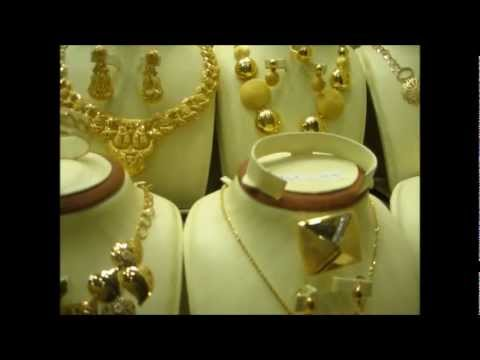gold shop in makkah HAJJ 2011 sirjee daska 0036