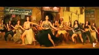download lagu Mashallah Masha Allah Full  Song Ek Tha Tiger gratis