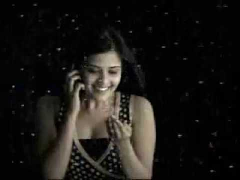 Reliance Mobile video