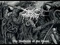 Darkthrone   The Hardship Of The Scots (HQ)