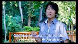 Tsheej Vwj - 08 Tsis yog neeg liam (4k Better quality)
