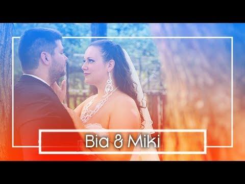 Bia &  Miki nagy napja - 2019