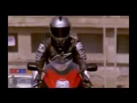 Bikes Dhoom1.avi Fawaz video