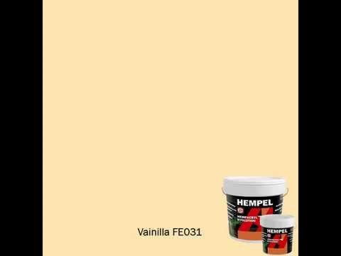 Colores de pinturas para fachadas de excelente calidad - Color marfil en paredes ...