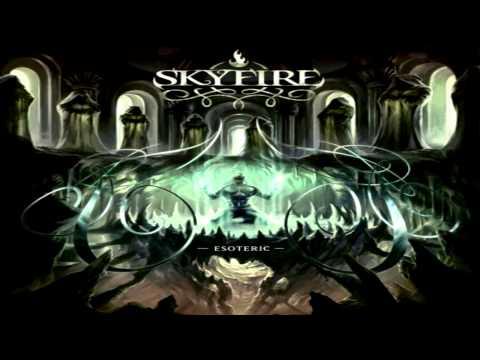 Skyfire - Esoteric