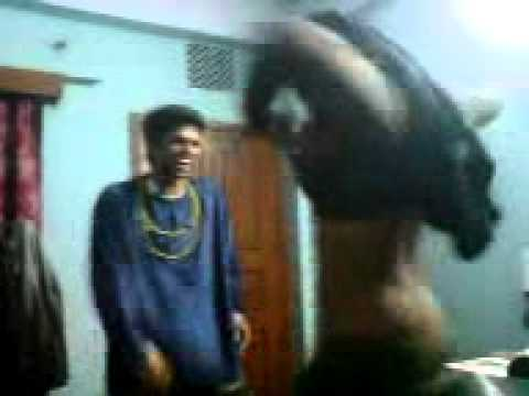 Sexy Dance Dhaka
