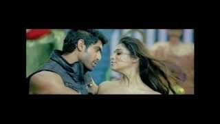 Nayantara Spicy Video Song in Krishna Vande Jagadgurum.