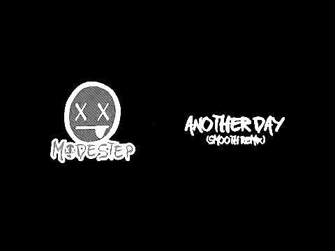 Modestep feat. Popeska - Another Day (Smooth Remix) Full Studio