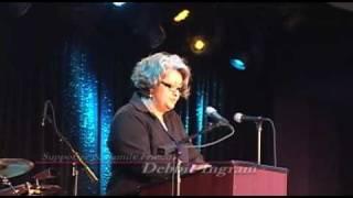 download lagu Debbie Ingram Introduces Denice Roberts gratis