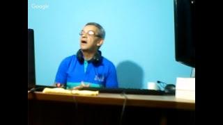 Paulo Okamotto da o recado mais desafiador de Lula ao Povo Brasileiro!