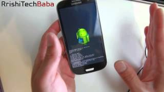 How to  install lollipop 5.0.2   in samsung galaxy s3 or GT-i9300
