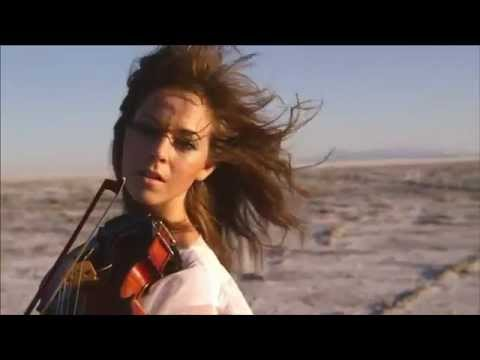 Elements- Dubstep Violin Original - Lindsey Stirling (Скачать бесплатно / free download)
