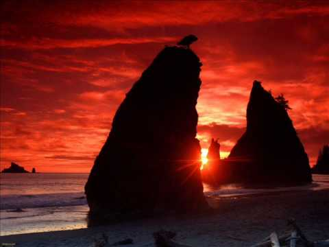 Abraham Hicks - Church & Religion