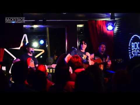 Antonio Flores - NO DUDARIA - Musical Tributo a Antonio Flores by DueMusic con  El Indio