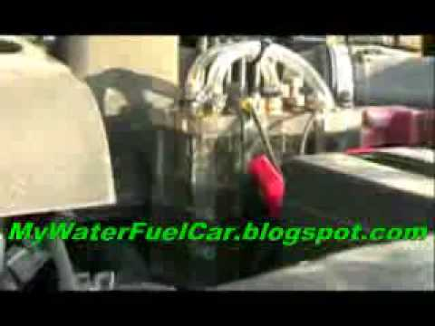 BEST GAS SAVER - This Fuel Saver Really Works!   Gas Saver   Fuel Savers   Gas Savers  