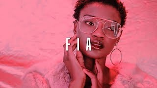 Afrobeat Instrumental 2019 39 39 Fia 39 39 Afro Pop Type Beat Sold