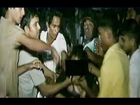 Gang rape forced brutal Videos  Large PornTube Free