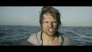 Enter Shikari - Hoodwinker (Official Video)