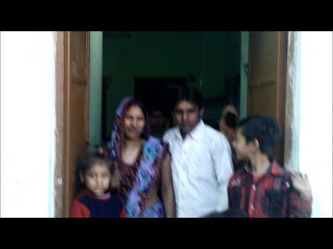 Our School Children - Rohit video