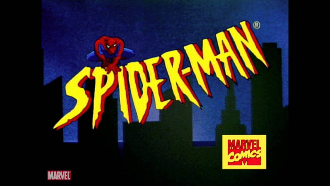 Spider Man Movie Suits Suite From Spider Man The