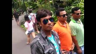 Bangla song surma lagare