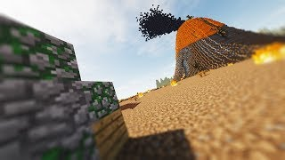 How To Turn Minecraft Into The Ultimate Survival Game