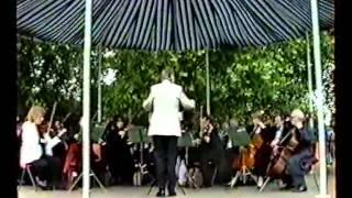 Montmartre London Theatre Orchestra