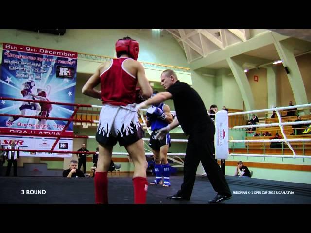 Shohruh Mavlanov (UZB) vs Stanislav Reniţă (RM)