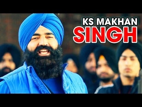KS Makhan - Singh - Full Video From Saiyaan 2