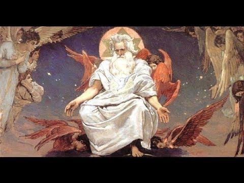 LOS ANUNNAKI EN LA BIBLIA:ENOC (02)D.P.