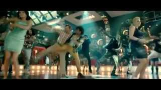 Maatraan - Maatran Movie Trailer - Surya Promo Song HD -