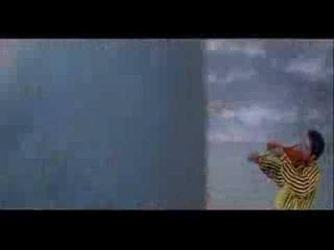 Inji Idupalagi from Devar magan (remix)