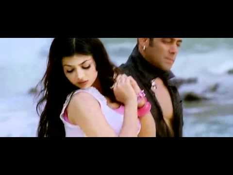 ISHQ-VISHQ PYAR-VYAR-WANTED.mp4