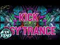 FL Studio PSY TRANCE Parte 1 KICK mp3
