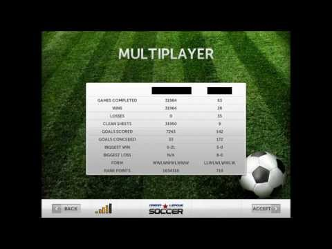 How To: Get Unlimited Free Coins For Dream League Soccer (No Jailbreak