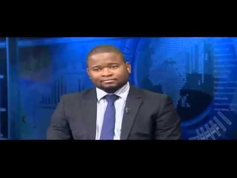 Unlocking the African insurance landscape