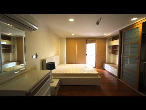 Condo for Sale at Prime 31 Mansion | Bangkok Condo Finder