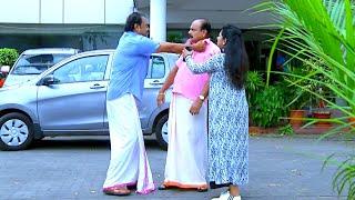 Bhagyajathakam | Ep - 149 Sugumaran against Ambhattu Family | Mazhavil Manorama