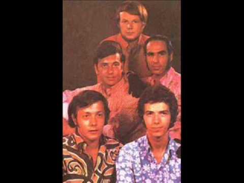 Mungo Jerry Historia De La Musica Pop Inglesa - Vol. 2