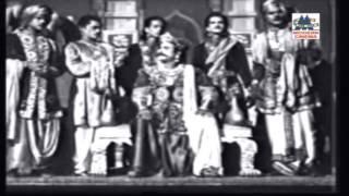 Senkol Adutha Song   Arunagirinathar