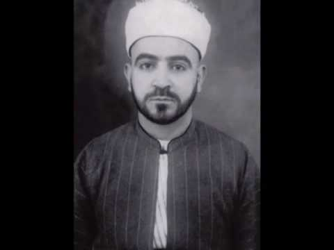 Abdullah Family Family Tree of Hafidh Abdullah