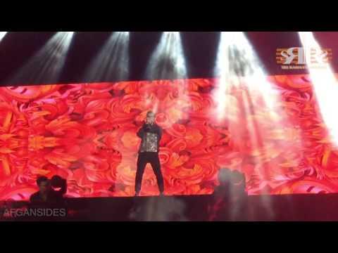 download lagu SIDES MAKASSAR AFGAN - Pesan Cinta, Rollercoaster, Tak Peduli Medley gratis
